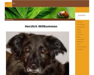 Bild Feed and Fun Mobile Heimtier und Reptilienbetreuung