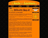 Bild Halloween GmbH