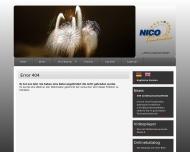 Bild Nico-lünig Event GmbH