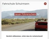 Bild Fahrschule Manfred Schuirmann Fahrschule