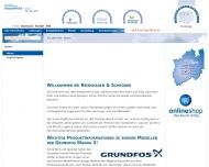 Bild Reinshagen & Schröder GmbH & Co. KG