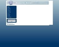 Bild NIKOSOFT EDV-Beratung, Organisation, Programmierung, Schulung