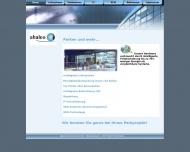 Bild Abaleo GmbH