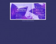 Bild Schwester Romana - Pflegedienst Wuppertal - kostenlos beraten ...