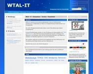 Bild Wtal-it