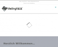 Bild Fliesen Mellinghaus in Wuppertal