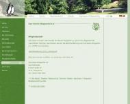 Website Zoo