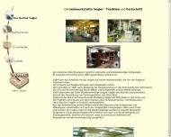 website vogler wolfgang