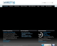 Bild schoko Pro GmbH
