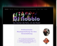 Bild DJ Nobblo