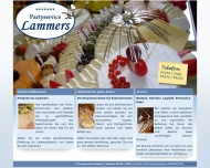 Bild PARTYSERVICE LAMMERS Paderborn