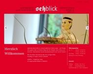 Bild Webseite  Beilstein