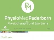 Bild physio-jacobs, Praxis für Physiotherapie