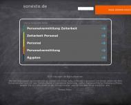 Bild Sonesto GmbH (Oldenburg)