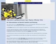 Bild Potsdamer WUP Wärme Heizung und Sanitär Pettka GmbH & Co.KG