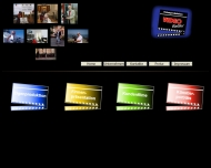 Bild Video Baßler - Videoproduktion Filmproduktion Potsdam Berlin