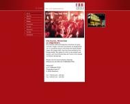 Bild FRN GmbH