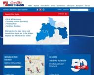Bild Getränke Hoffmann GmbH