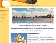 Bild Krahnstöver GmbH & Co. KG