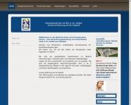 Bild Finanzkontor Vater & Co GmbH