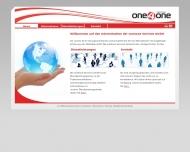 Bild one4one Services GmbH