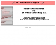 Bild ES - Office Consulting e.K.