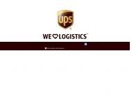 Bild United Parcel Service Deutschland Inc. & Co. OHG