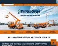 Bild Herrmann & Wittrock Berlin GmbH & Co. KG