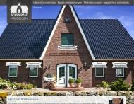 Bild Webseite Schwarzat-Immobilien Hamburg