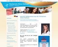 Bild MPU-Beratung und Vorbereitung in Deutsch und Russisch