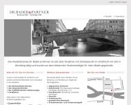 Bild Bader Dr. & Partner GbR