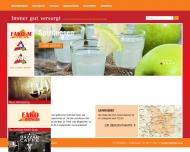 Bild Fako-Getränke Gesellschaft mit beschränkter Haftung