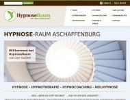 Bild Hypnose-Raum Aschaffenburg
