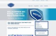 Bild Royal Car Kfz-Meisterbetrieb | Bonn