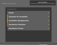 mosler-service.de - nbsp - nbspInformationen zum Thema mosler-service