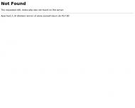 Website Zoowelt Baum