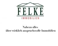 Felke Immobilien - Exklusive Immobilien in N?rnberg