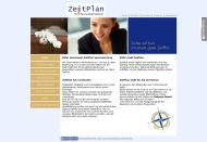 Bild Zeitplan GmbH