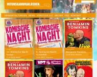 Bild Mitunskannman.reden. GmbH & Co.KG