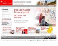 Bild Sparkasse Paderborn