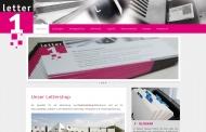Bild Letter One GmbH