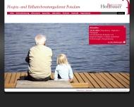 Bild Hospiz- und Palliativberatungsdienst Potsdam