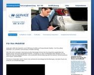 T? Service GmbH Co. KG - Allgemeines - Ihr KFZ-Dienstleister in Brandenburg, Berlin, Potsdam. - F?r ...