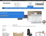 Bild Creaform GmbH