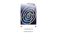 Bild WINtec process GmbH