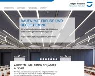 Tischlerei Paderborn schreinerei paderborn branchenbuch branchen info