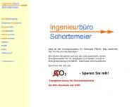 Bild BSW-Ingenieurbüro M. Schortemeier Dipl.-Ing. (FH)
