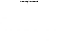 Website Assistenz
