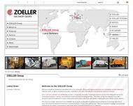 Bild Zöller-Kipper GmbH