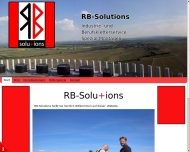 Bild RB-Solutions